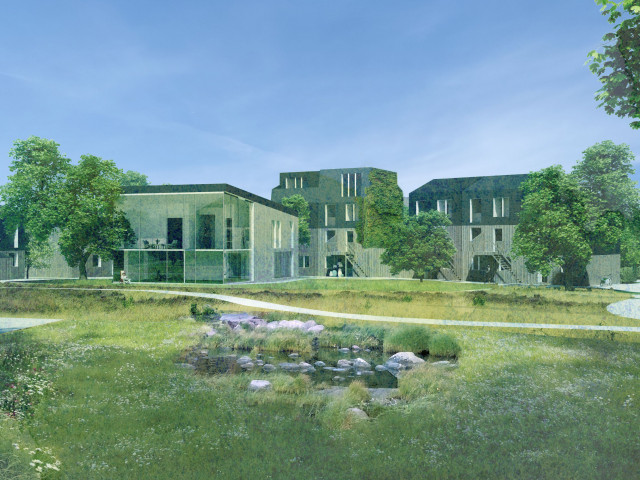 25 m2 bolig i nyt bofælleskab i Vinge - B3_4e8d0390dbba65a217f969d731ce90c1