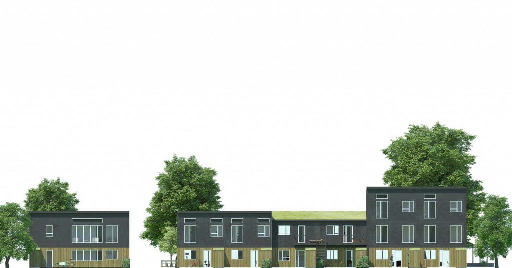 100 m2 bolig i nyt bofællesskab i Helsinge   - BOLIGKATALOG_Troldebakkerne_sept2021_3b16ab8e75979dd433f3ca27cf2dd0e7