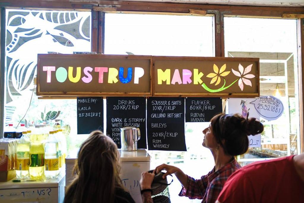 Toustrup Mark - Bar_2_b413bb0ac65b3c54273307ae8dc6c5c9