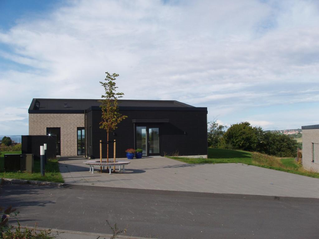Bofællesskabet Baunehøj - Baunehojparken6_952d3ad15140755109c3f89217f32161