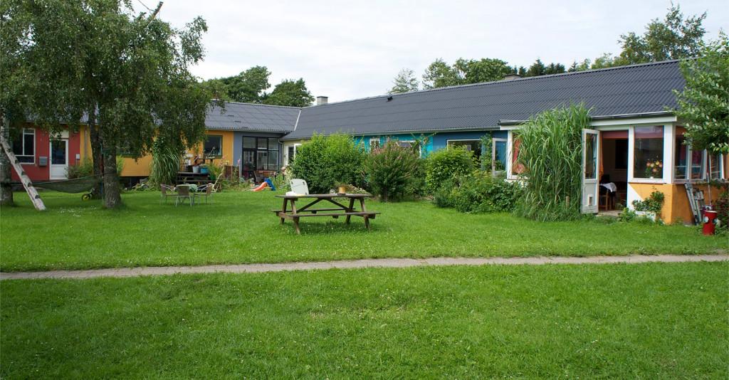 Bliv en del af et af Danmarks ældste storkollektiver - Bolig_6d21a117119ee87c8b51ee41bccd0908