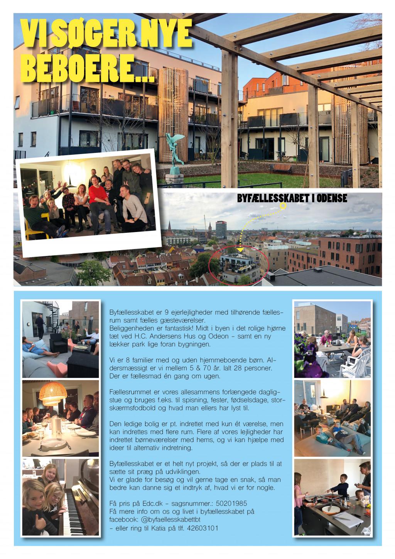 Lejlighed i Byfællesskabet, Odense C - Byfaellessakb_opslag_A4_1_1e77e8107939c67a08e9b8a00d1ef8ed