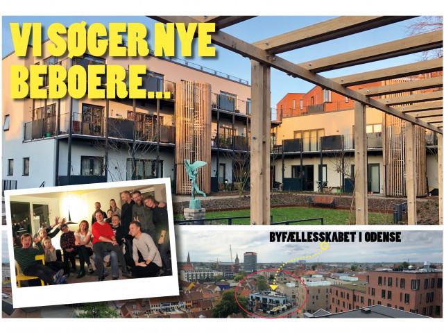 Lejlighed i Byfællesskabet, Odense C - Byfaellesskab_A5_Flyer_020128a5ac35b2ae17497314400ecaf6
