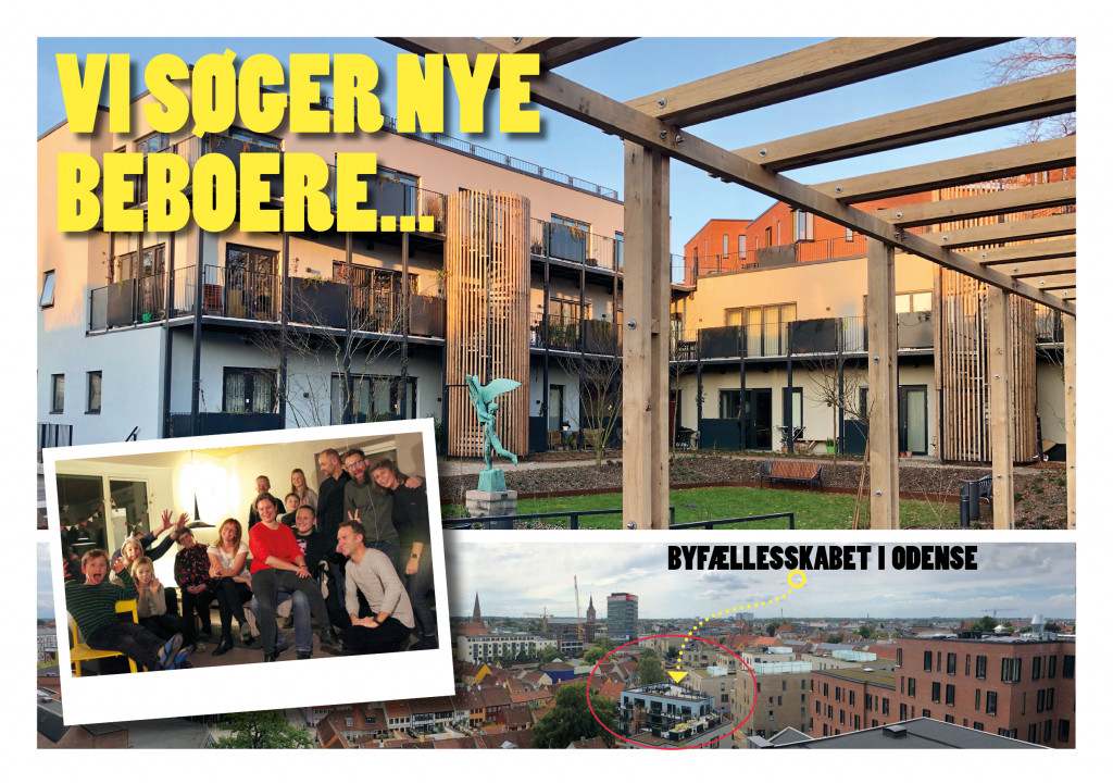 Lejlighed i Byfællesskabet, Odense C - Byfaellesskab_A5_Flyer_be2580aba1d0c9bb4b14c8a64fc292d4