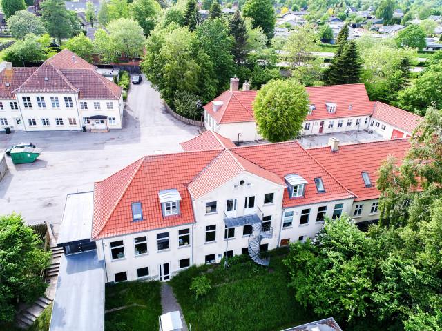 Tre boliger til salg i nyt bofællesskab i Lejre - DJI_0088_1_46a5df1a7784b6d980c73a220e2c68d4