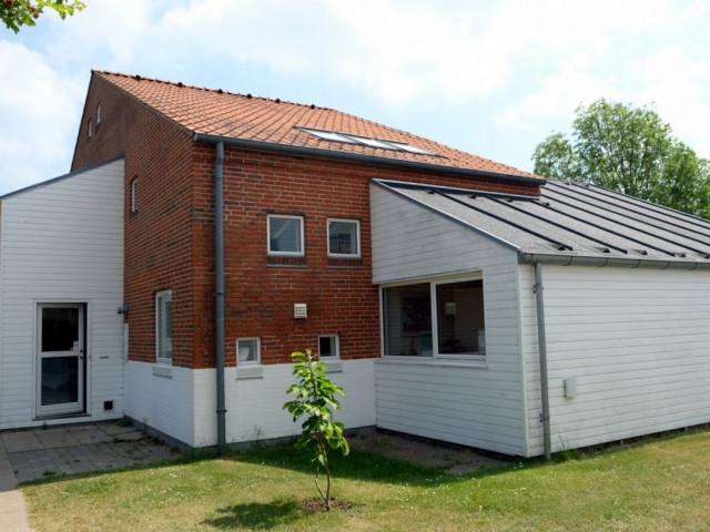 Et lille, nært fællesskab i Midtjylland - DSCF1583_e2e12163756da837c891b95aae98fabd
