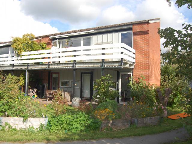 Dejlig ejendom i Bofællesskabet Æblevangen i Smørum - DSC_0009_d721877907ae253747892fef9bed631f