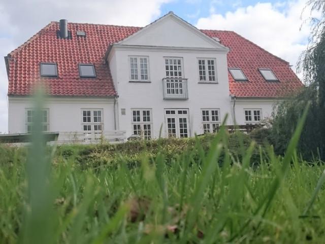 Andelsbolig til salg i Ibsgården - DSC_0051_2a19ec5b38a2fed399670de15826958d