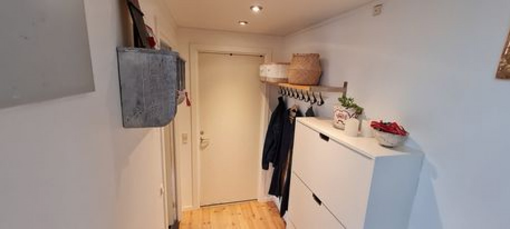 Familiebolig til salg i Holbæk - Entre-2-96_fead46f2dbca042cac897beabd0c3a69