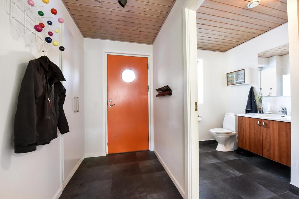 Stort rækkehus i dejligt bofællesskab i Trekroner, Roskilde - F3E451BB-6772-46DB-85B3-A1E7D86D2382_7ccd664b78563bac3ab1929b8a8125ad