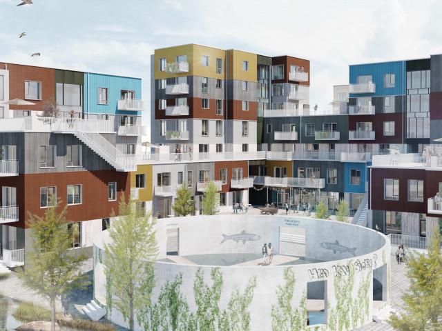 Ny lejlighed i det farverige bofællesskab Fællesbyg - FBY_SYDVEST-2_193824359ed257629585d94669c48d08
