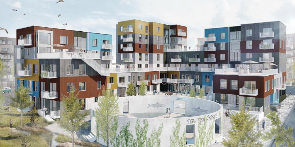 Ny lejlighed i det farverige bofællesskab Fællesbyg - FBY_SYDVEST-2_7c18bf02acbb82bb68f1cb215d88c0d2