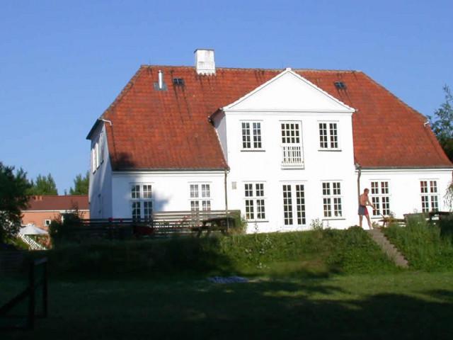 Ibsgården - Faelleshus_267ddc7467a26b2e411aa474f20c723b