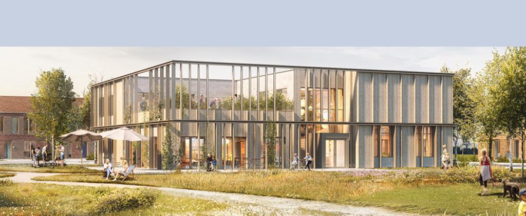 1-PLANS RÆKKEHUS MED TERRASSE - Faelleshus_Arstiderne_Arkitekter_05.2020_web_close_up_huset_67a43b50fcf4fccba596530d001b3e3c