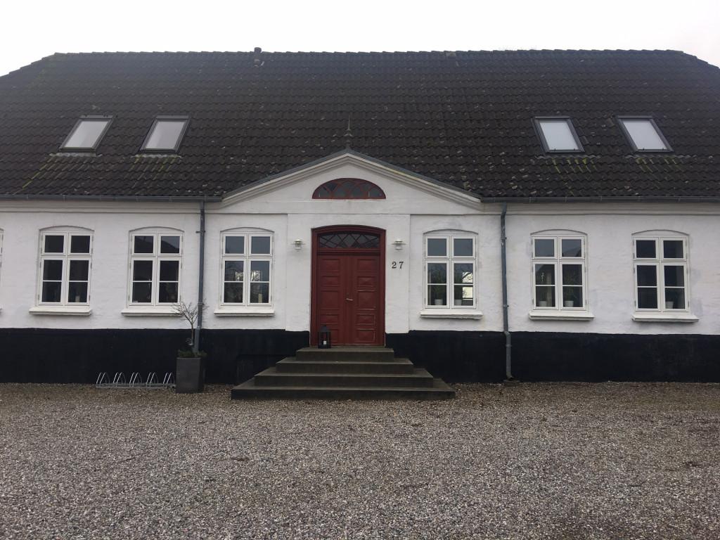 Stor  moderniseret villa i bofællesskab i  Bjert v.Kolding - Faelleshus_ce287fb0490ccca42c8ff7c15fb82224