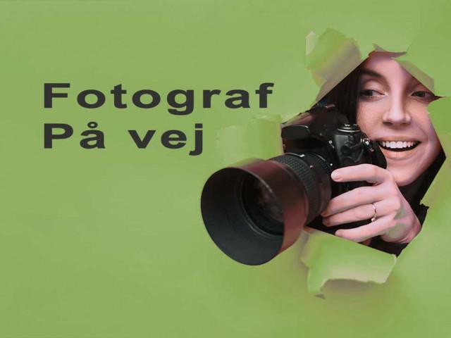Det Kreative Seniorbo - Fotograf-paa-vej2_1_5c6da445c4b1ddca349d7d526b46ed27