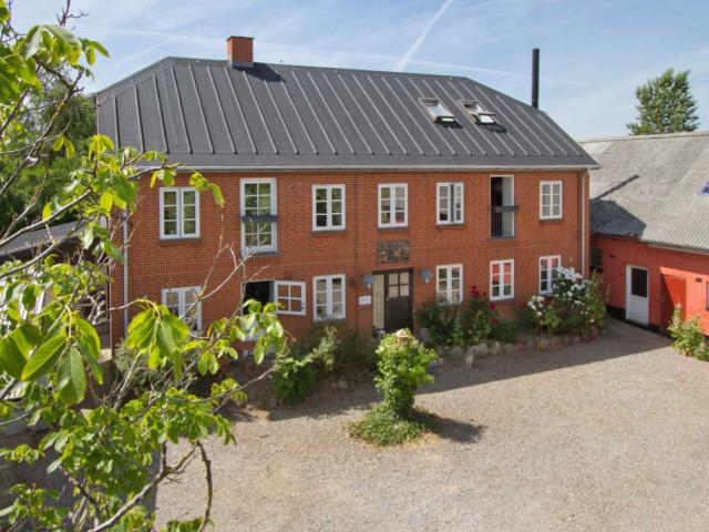 Fuglsanggård - GUrsplads_7c6a402cfe4b5f57440b9feed5a7fc89