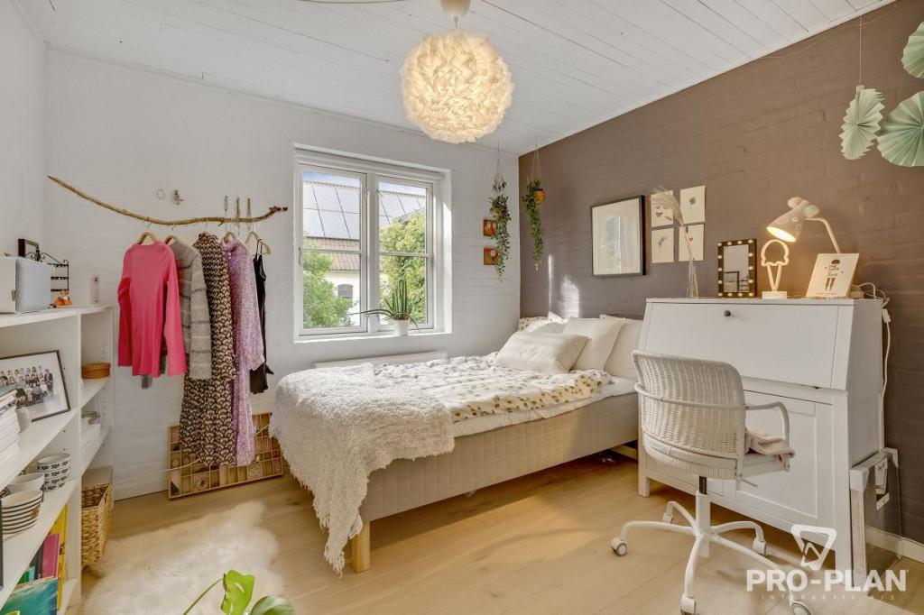 Lys og velindrettet villa i velfungerende bofællesskab - gåafstand til skole og indkøb   - Gyndbjerg_3_11_f9ce5f869a63706f45853c7f31fc8e93