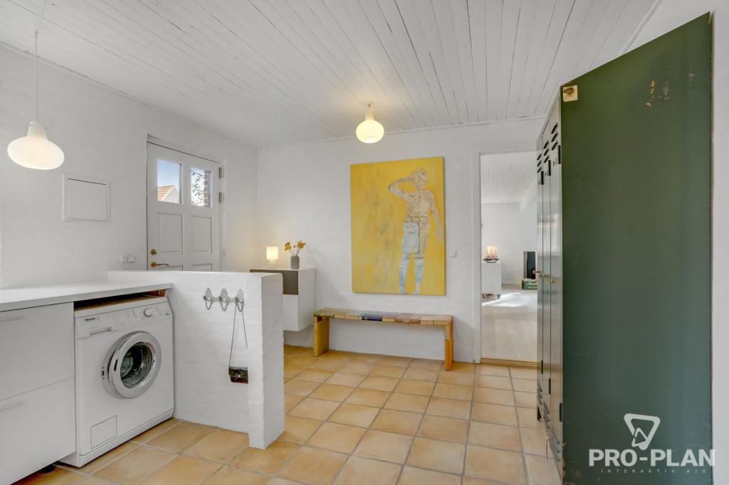Lys og velindrettet villa i velfungerende bofællesskab - gåafstand til skole og indkøb   - Gyndbjerg_3_15_b9e6ea19a930fe6491b9536e6ed0b92a