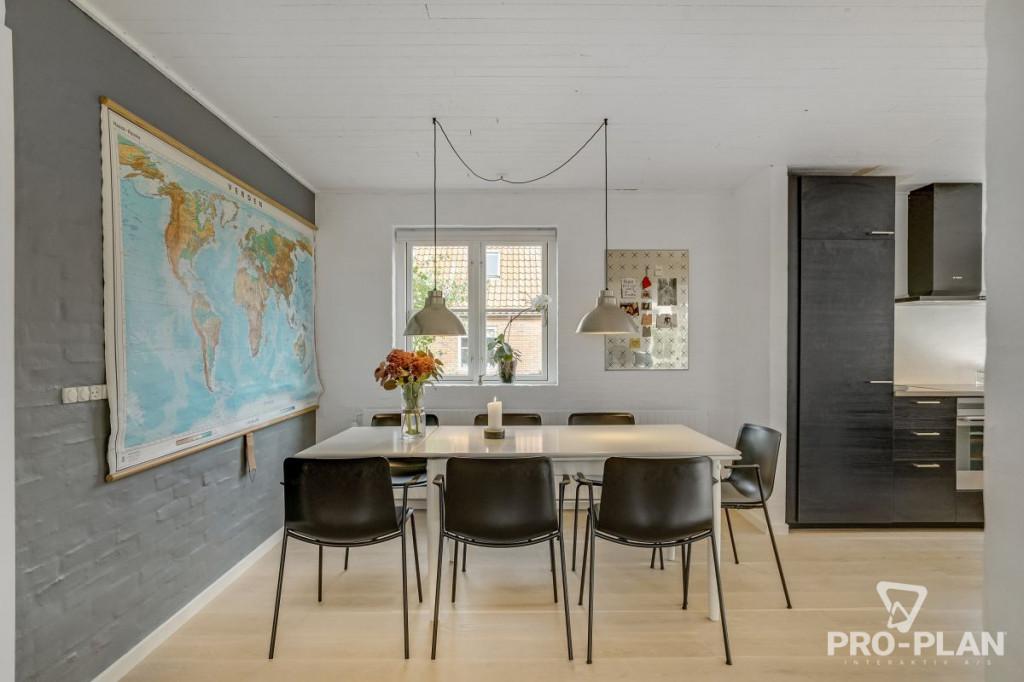 Lys og velindrettet villa i velfungerende bofællesskab - gåafstand til skole og indkøb   - Gyndbjerg_3_18_2ee47a0fdb8b1eabdd34b67cb1fa1d79