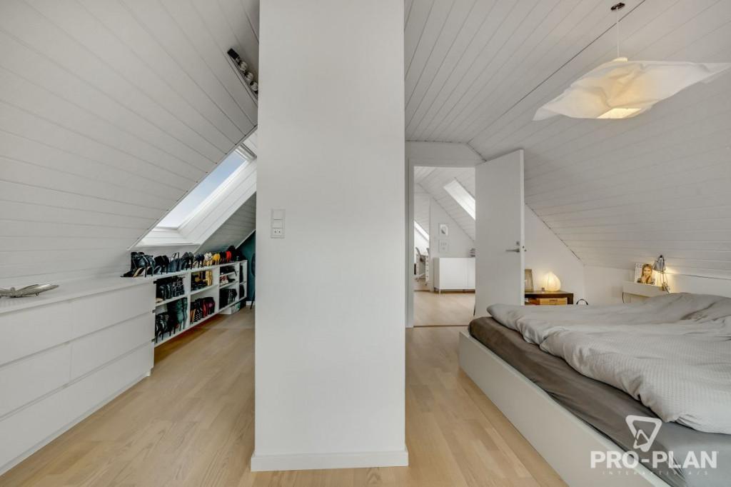 Lys og velindrettet villa i velfungerende bofællesskab - gåafstand til skole og indkøb   - Gyndbjerg_3_29_4e71af0e1d74402ab795de94583c8ce4