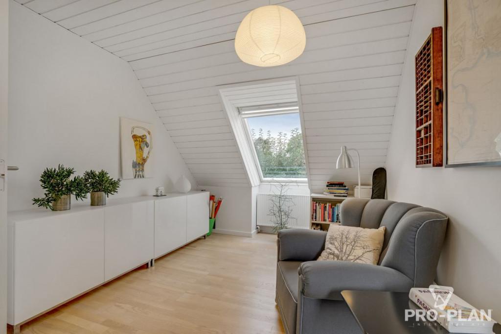 Lys og velindrettet villa i velfungerende bofællesskab - gåafstand til skole og indkøb   - Gyndbjerg_3_31_95f0596c3812cea2e4751f38913c809d