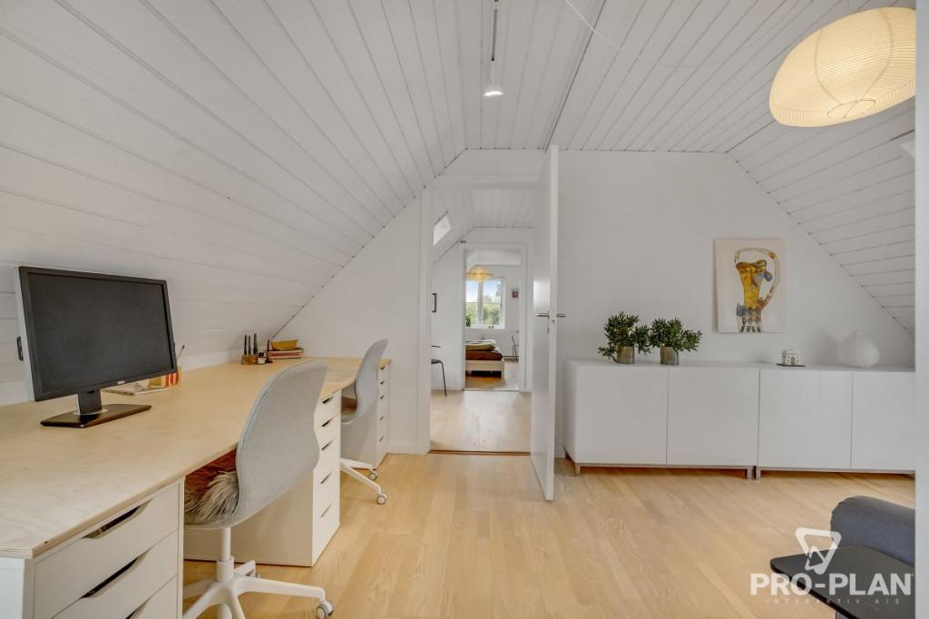Lys og velindrettet villa i velfungerende bofællesskab - gåafstand til skole og indkøb   - Gyndbjerg_3_32_c8f42642b4d8502a8dafd7d543faae70