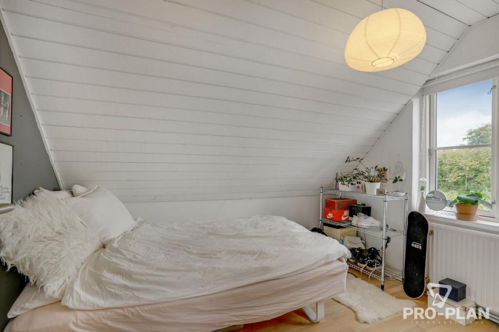 Lys og velindrettet villa i velfungerende bofællesskab - gåafstand til skole og indkøb   - Gyndbjerg_3_33_d98ca2242657781030307386ddbe0ec0