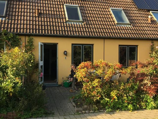 Velindrettet hus i bofællesskabet Stavnsbåndet - HUS_9_0525a52ab2bbe044b8aac1f0734cd621