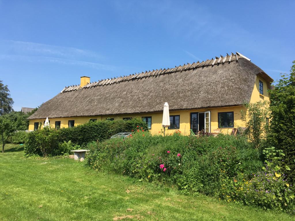 Bolig til salg i Bofællesskabet Kildegården - House1_1_f5e721712cbf7e48425f2ed1f1777cba
