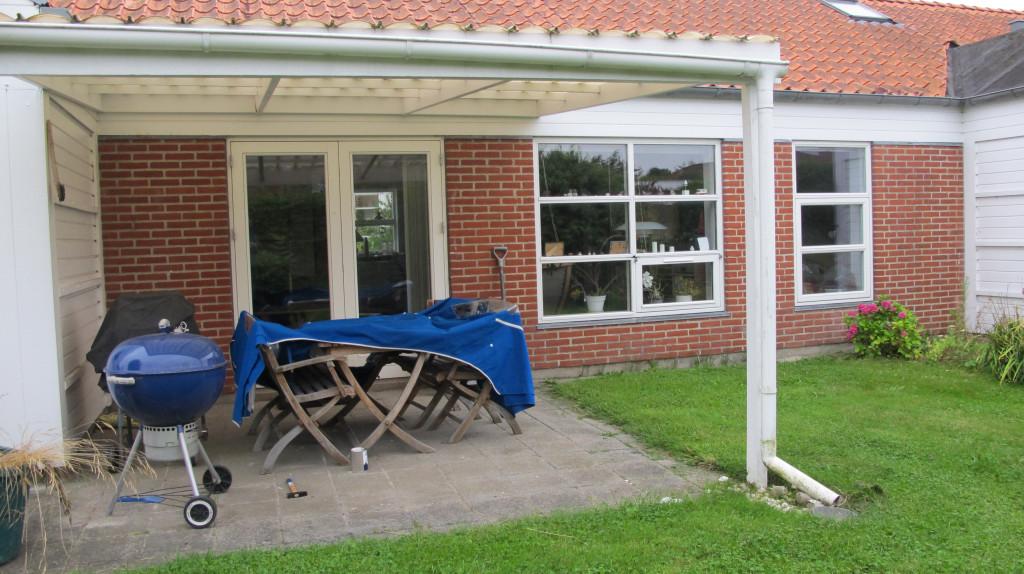 Bolig  på 100 m2 til salg i Bofællesskabet Agerland i Agtrup ved Bjert - Hus_2_bagside_2_21ce53668a7c42c3715133d810c428de