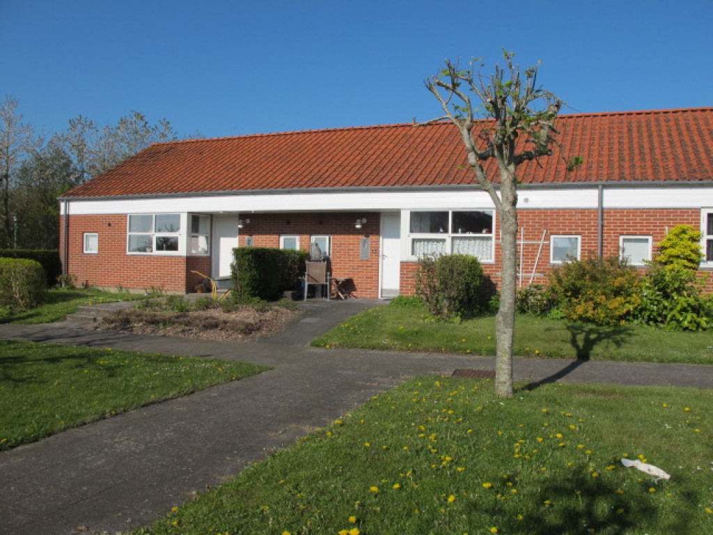 80 m2 bolig til salg i  Bofællesskabet Agerland - Hus_Vestfloj_14_3d142adb2a469dffefa493f4484869c2