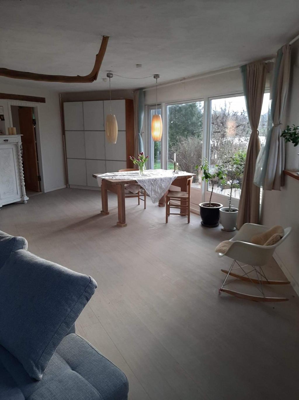 Unik villa til salg i Økolandsbyen Hallingelille - Husfoto4_7c197b280c05ec17863f10aeb2a72875