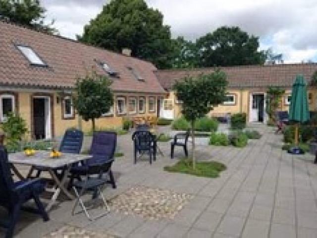 Mini bofællesskab på Djursland - Hyllested_4_e4b69ac10e620fdc0055be0dfff85432