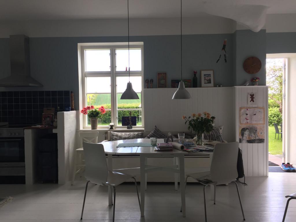 Skøn andel på Vestsjælland - IMG-4253_fa4966f1326d16b10c0a52f1433d531f