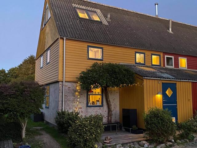 Dejligt hus til salg i veldrevet bofællesskab - IMG-6736_3fc6a885c27abccf742f59ce1ed3313d