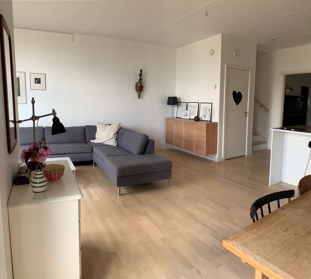 Bolig i Bofællesskabet Glashusene, Trekroner i Roskilde - IMG_0042_5d446518d174cd9970d38244e942fa72