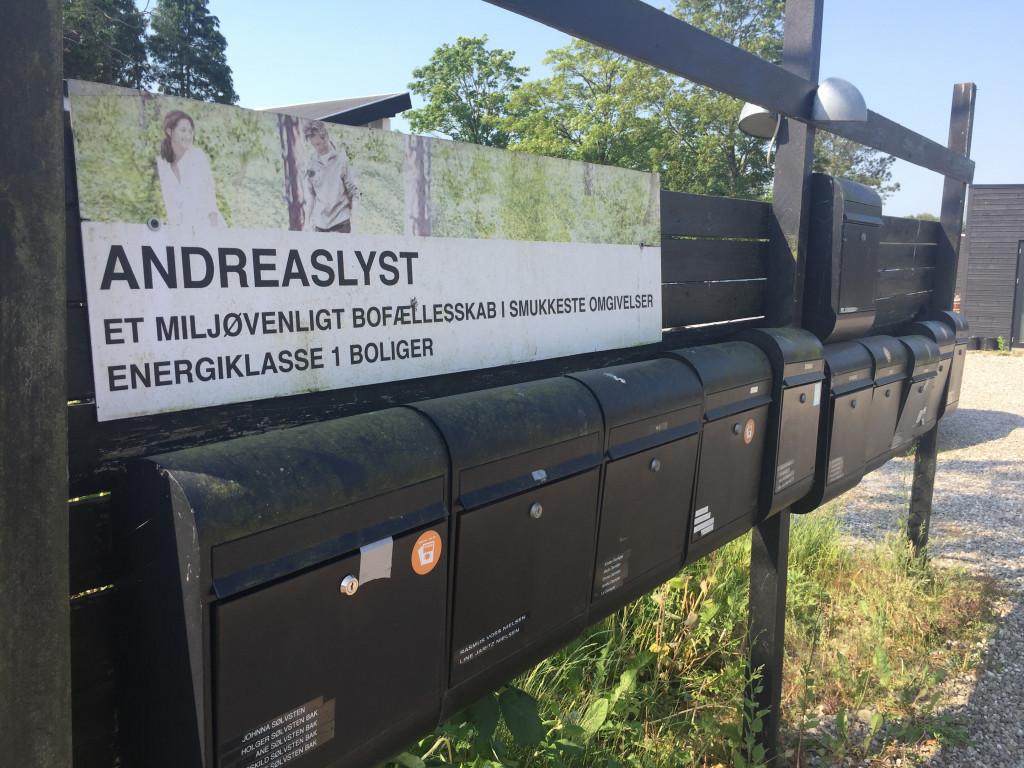Andreaslyst - IMG_1746_c56a1936f79960c5db500be88d1b105b
