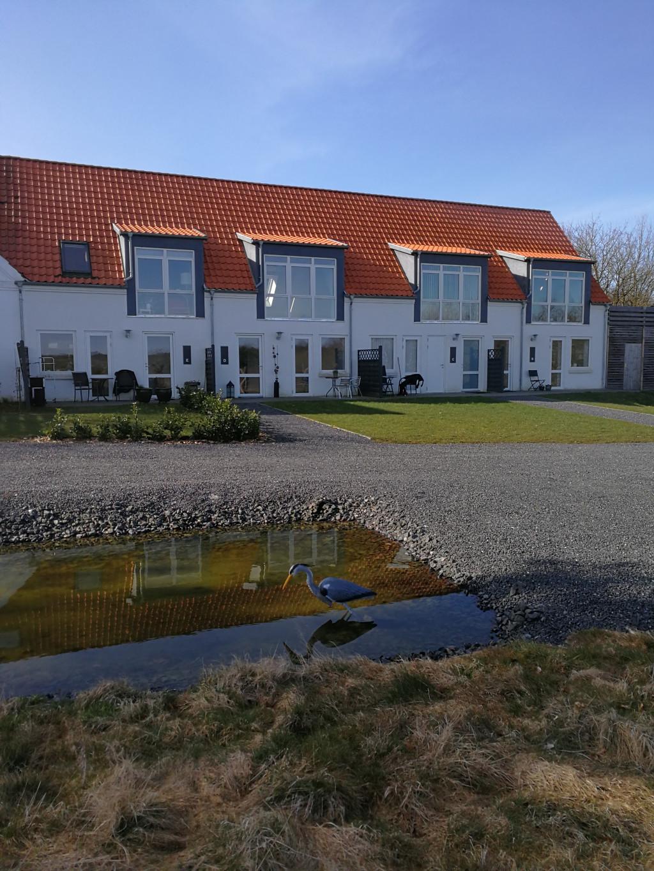 Seniorbofællesskab i Ry/Gl. Rye/Them ved Silkeborg med to-generations bomuligheder - IMG_20210415_095249_1_e5caeb076564b65ed64ca3bc9d37a585