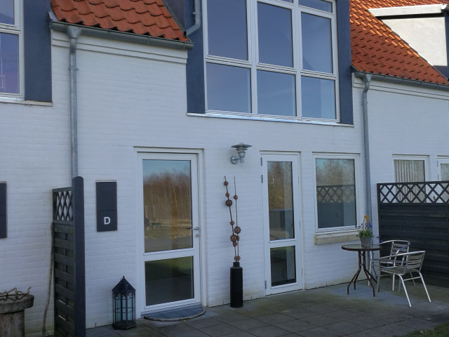 Bofællesskab i Ry/Gl. Rye/Them ved Silkeborg - IMG_20210415_095408_186b9ab101a2ee19a1d413d86e75f77e