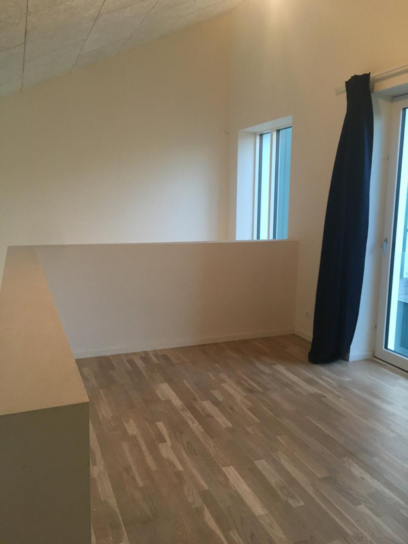 Nybygget arkitekttegnet rækkehus i bæredygtigt bofællesskab. - IMG_2261_e4d8e7c4b889cdacb3f7ef97b0873cf2
