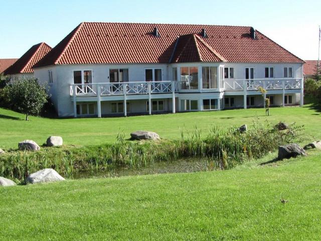 Holbæk Seniorlandsby - IMG_4577-3-1920x820_bf39529160c0616d3fa96ab0a0f4fc13