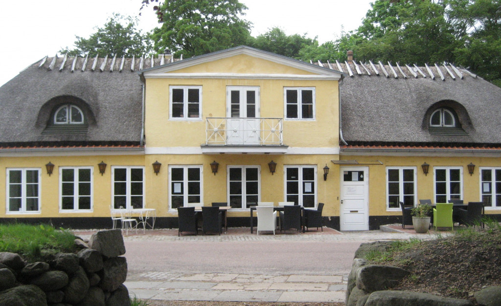 LOTTENBORG KRO - BOFÆLLESSKAB - 2 ELLER 3 GENERATIONER - IMG_5945_7064fbf84e14ad135c6e8e54fa5201d5