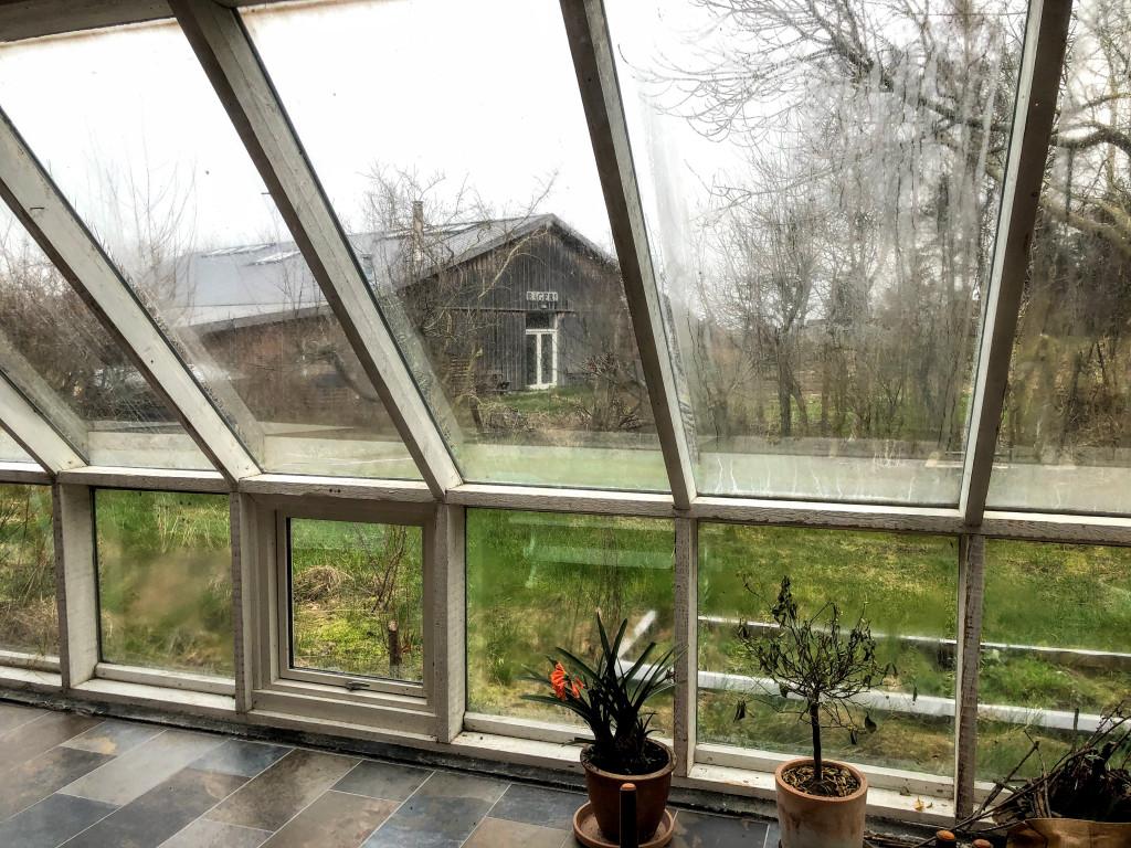 Stort familievenligt hus med rummelig udestue - IMG_7459_1ea26fac4ca9fd32b2ab811564c041da