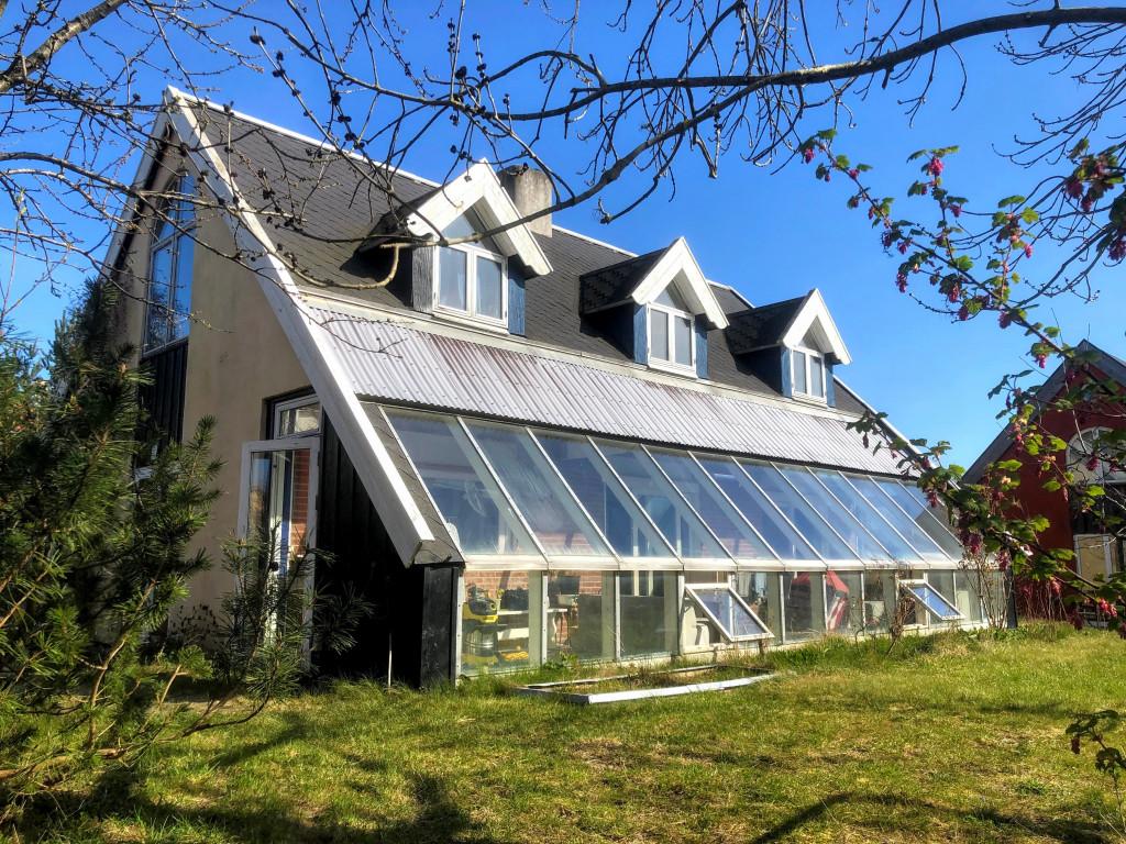 Stort familievenligt hus med rummelig udestue - IMG_8045_d65b9c107c101ebdf7ae99b8d519f37a