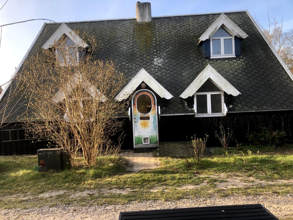 Stort familievenligt hus med rummelig udestue - IMG_8160_3cf745527c9ecef490877767dbc71d95