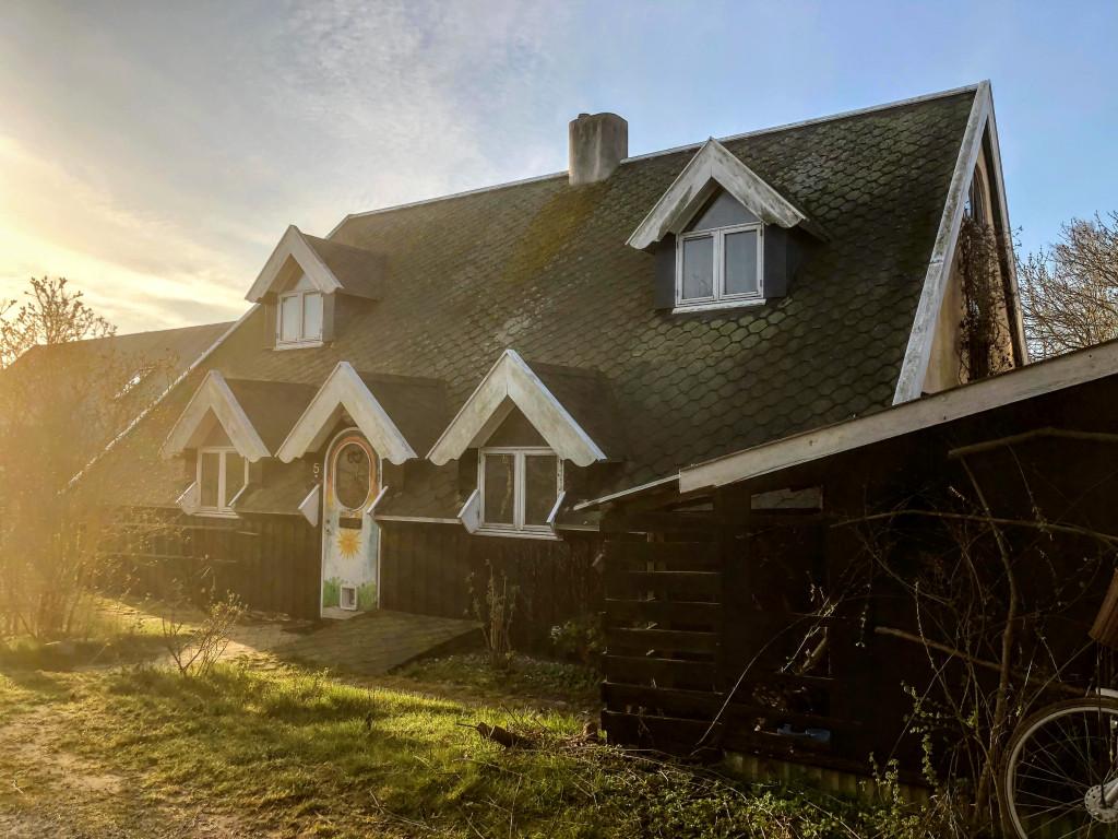 Stort familievenligt hus med rummelig udestue - IMG_8162_df19e4e99398098bdb6367170ee2dc10