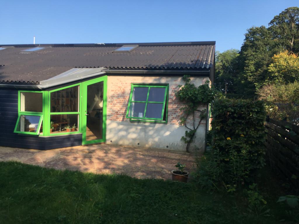 Dejligt andelsrækkehus i lille bofællesskab ved Birkerød - IMG_8906_fcf4d8b185df245ab1e7e16137a149c8