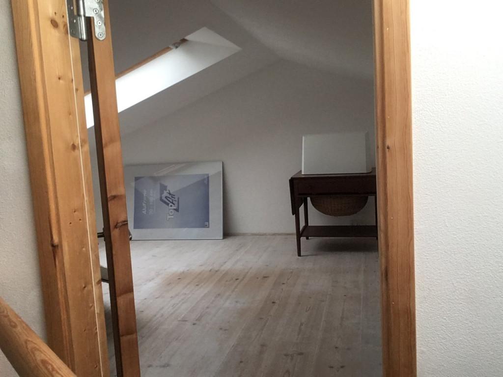 Dejligt andelsrækkehus i lille bofællesskab ved Birkerød - IMG_8911_ea0efbfda3118cc0e868566895a452db