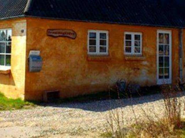 Drømmegården - Indkoersel2013lilleweb3_9fc32f277606bde55c66056df46ac748